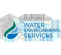 clackamas water environmental services