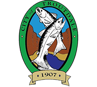 city of troutdale